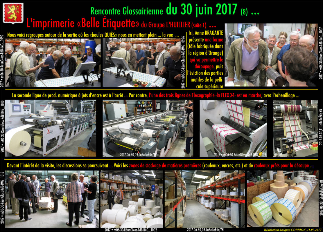 groupe rencontre pour sorties