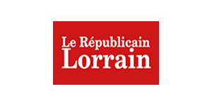 Photo article du Républicain Lorrain